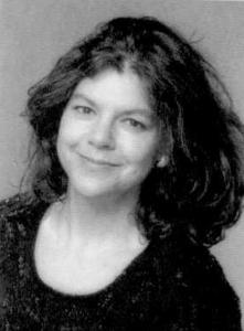 Louise Valin