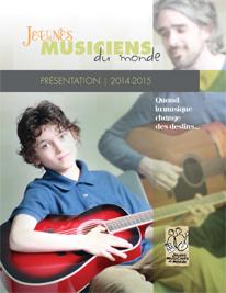 presentation_jmm