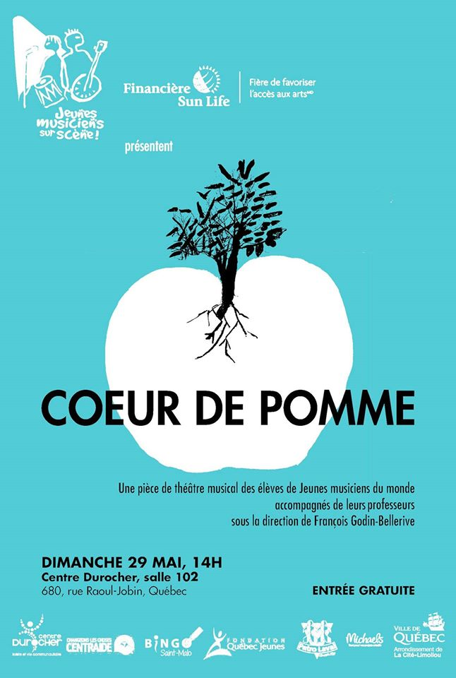 affiche-coeurpomme