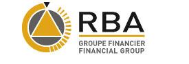logo_rba