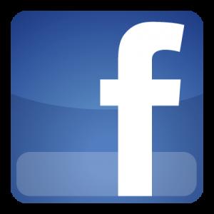 logo-facebook-vectoriel