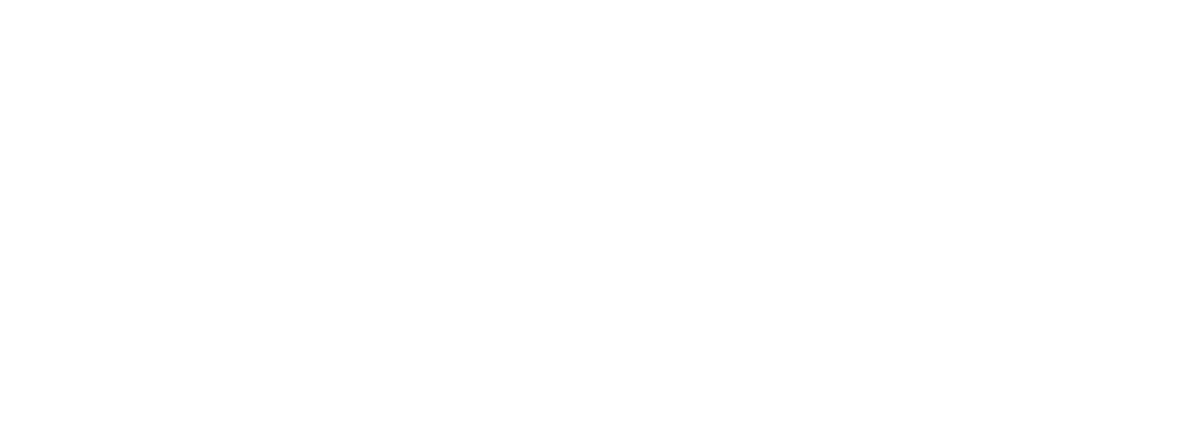 Jeunes musiciens du monde