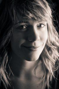 Claudia Thuot