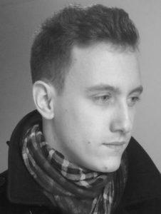 Raphaël Roussy-Lavoie